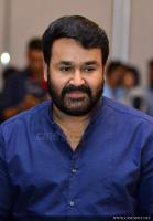 Mohanlal at Neerali Audio Launch (3)