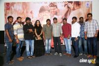 Shambo Shankara Movie Teaser Launch Photos