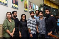 B Tech Movie Success Celebration (17)