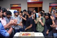 B Tech Movie Success Celebration (2)