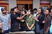 B Tech Movie Success Celebration (6)