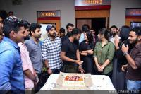 B Tech Movie Success Celebration (9)