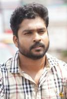 RS Karthik Tamil Actor Photos