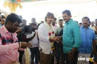 Gypsy Movie Pooja (2)