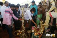 Gypsy Movie Pooja (4)