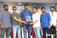 Abhimanyudu Success Meet (22)