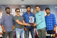 Abhimanyudu Success Meet (26)