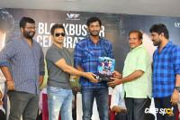 Abhimanyudu Success Meet (29)