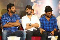 Abhimanyudu Success Meet (46)