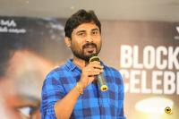 Abhimanyudu Success Meet (48)