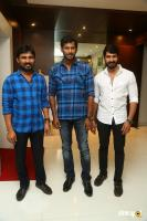 Abhimanyudu Success Meet (5)