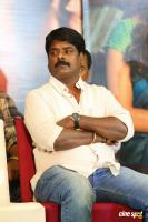Abhimanyudu Success Meet (50)
