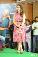 Abhimanyudu Success Meet (52)