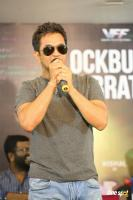 Abhimanyudu Success Meet (57)