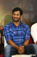 Abhimanyudu Success Meet (59)