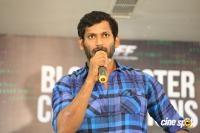 Abhimanyudu Success Meet (60)