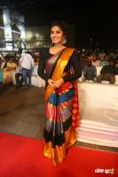 Anupama at Tej I Love You Audio Launch (1)