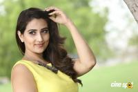 Manjusha at Parichayam Movie Press Meet (29)