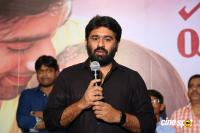 Parichayam Movie Press Meet (10)