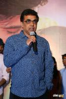 Parichayam Movie Press Meet (12)