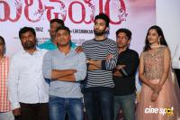 Parichayam Movie Press Meet (13)