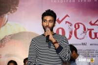 Parichayam Movie Press Meet (19)