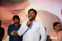 Parichayam Movie Press Meet (21)