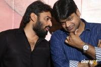 Parichayam Movie Press Meet (27)