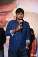 Parichayam Movie Press Meet (8)