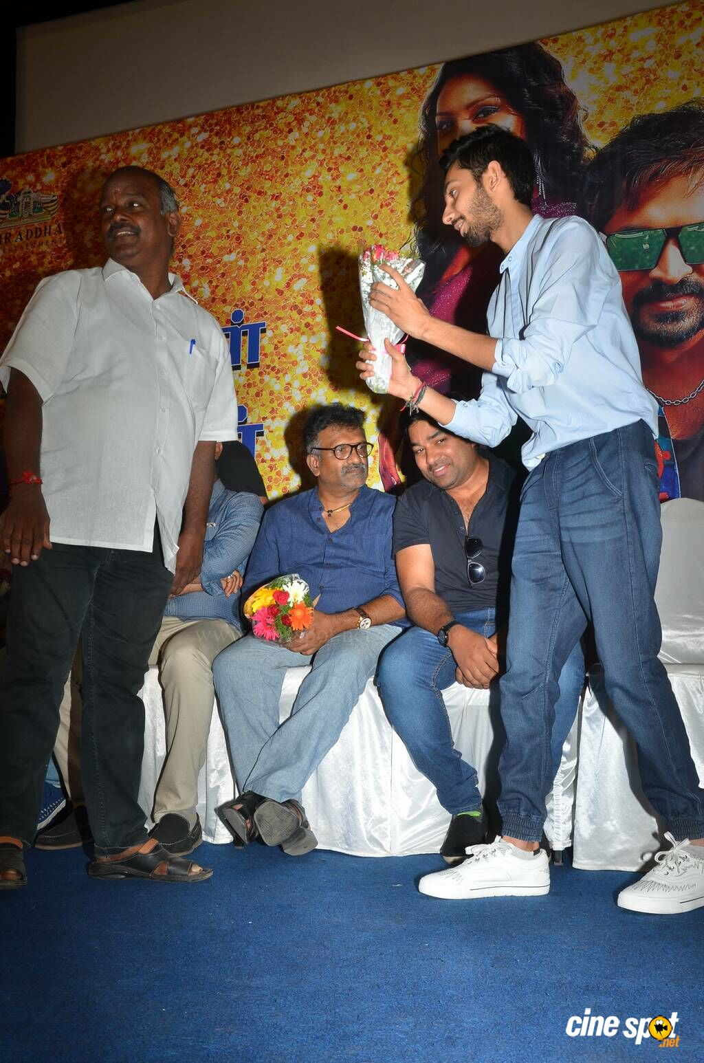 RK Nagar Audio & Trailer Launch (61)