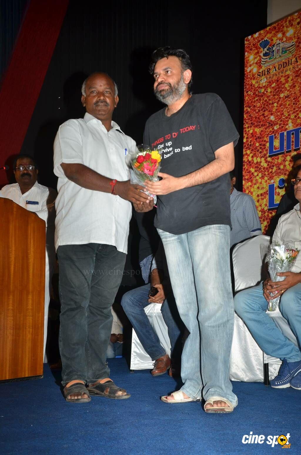 RK Nagar Audio & Trailer Launch (62)