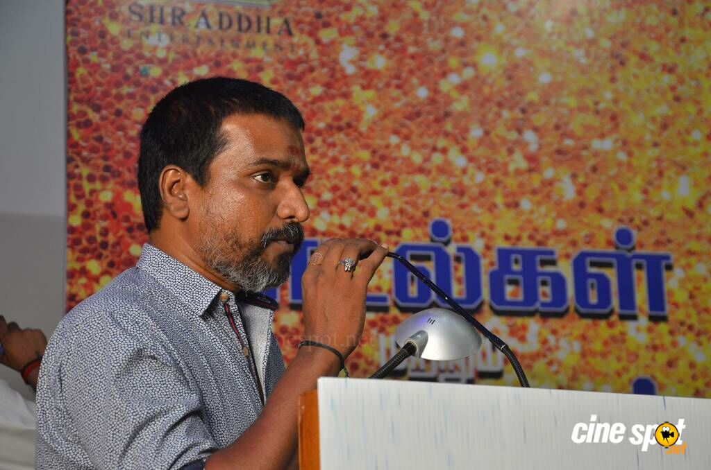 RK Nagar Audio & Trailer Launch (76)