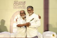 Traffic Ramasamy Audio Launch (15)