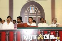 Traffic Ramasamy Audio Launch (19)