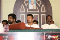 Traffic Ramasamy Audio Launch (20)