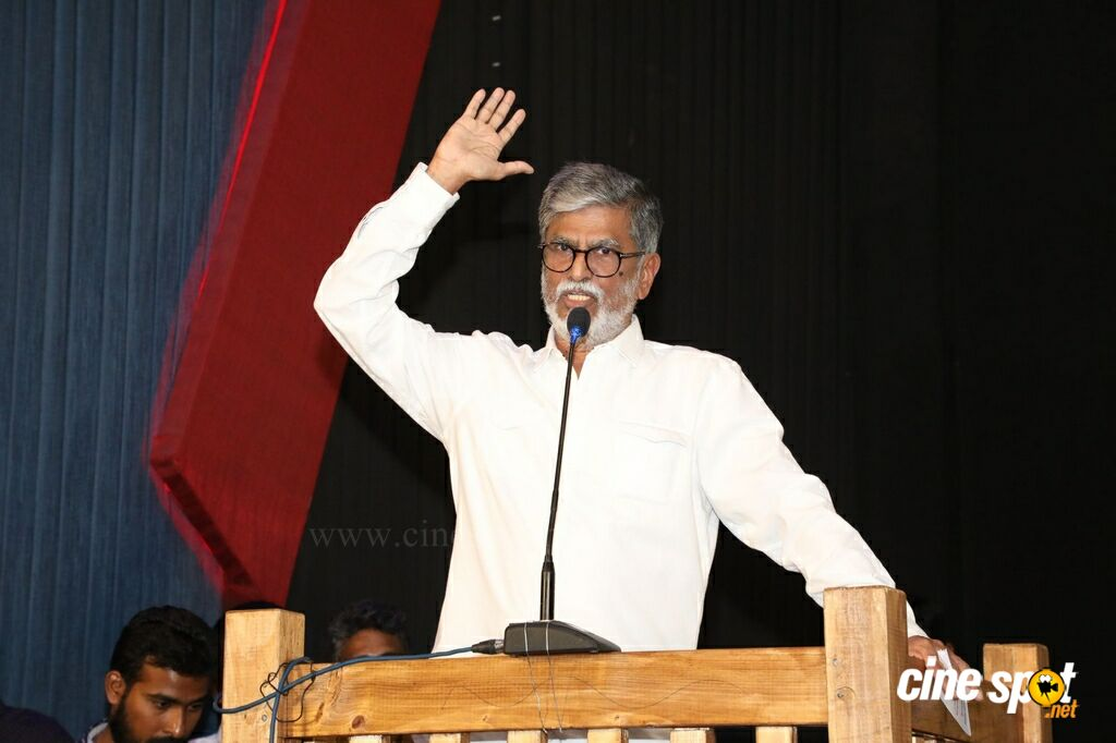 Traffic Ramasamy Audio Launch (22)