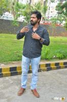 Vaibhav at RK Nagar Audio & Trailer Launch (1)