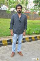 Vaibhav at RK Nagar Audio & Trailer Launch (2)
