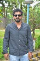 Vaibhav at RK Nagar Audio & Trailer Launch (4)
