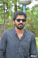 Vaibhav at RK Nagar Audio & Trailer Launch (6)