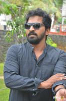 Vaibhav at RK Nagar Audio & Trailer Launch (7)