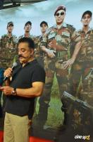 Vishwaroopam 2 Movie Trailer Launch (11)