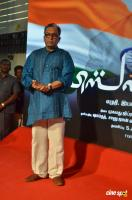 Vishwaroopam 2 Movie Trailer Launch (12)