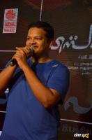 Vishwaroopam 2 Movie Trailer Launch (16)