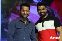 Naa Nuvve Movie Pre Release Event Photos