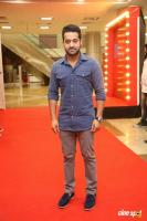 Naa Nuvve Movie Pre Release Event (14)