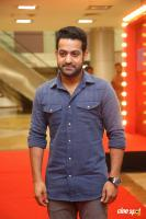 Naa Nuvve Movie Pre Release Event (15)