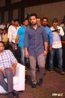 Naa Nuvve Movie Pre Release Event (42)