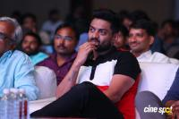 Naa Nuvve Movie Pre Release Event (43)