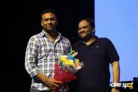 Naa Nuvve Movie Pre Release Event (45)